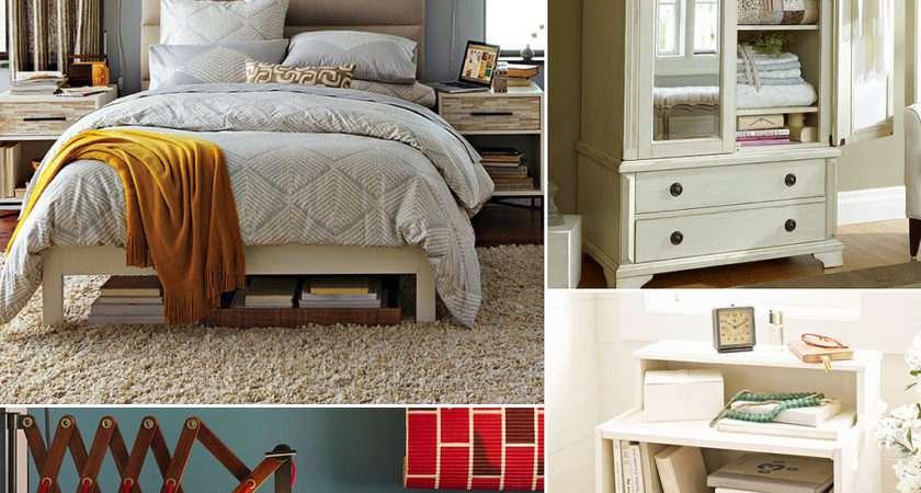 Small Bedroom Decorating Ideas Popsugar Smart Living