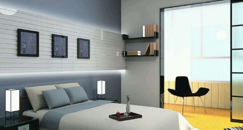 Small Bedroom Furniture Ideas House Decoration