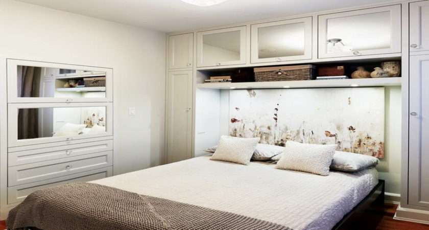 Small Bedroom Paint Ideas Beautiful Traditional
