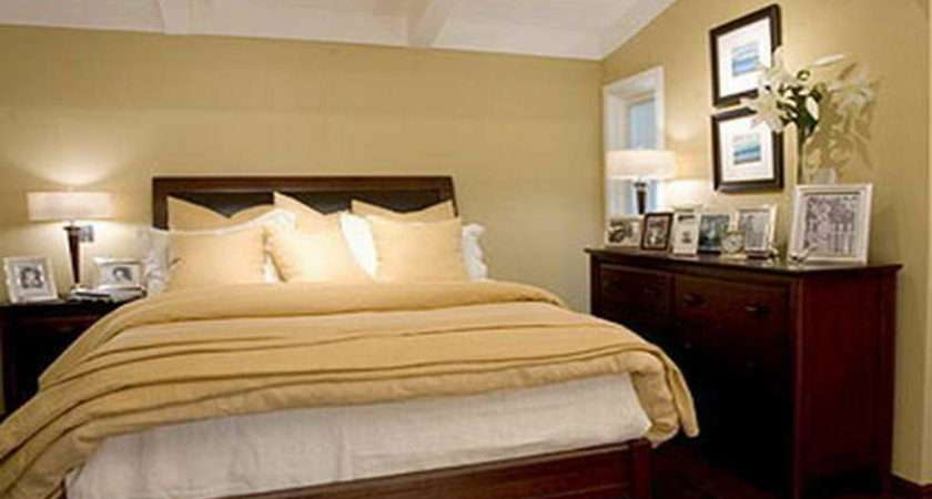 Small Bedroom Paint Ideas Colors Bedrooms