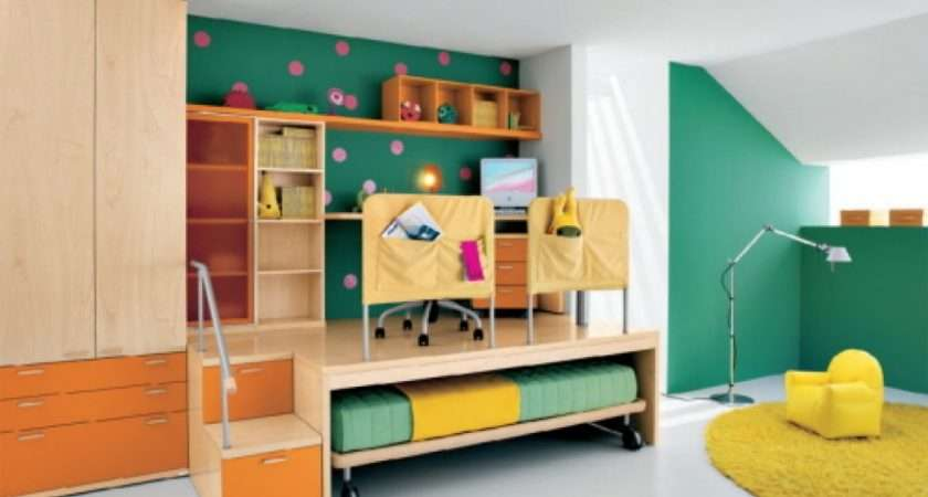 Small Bedroom Storage Ideas Boys Furniture