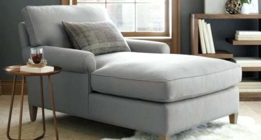 Small Chaise Longue Lounge Chair Ideas