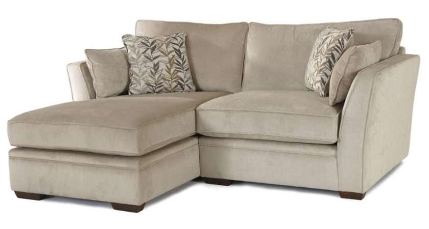 Small Chaise Lounge Sofa Home Design Ideas