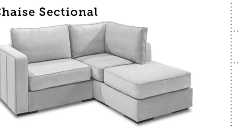 Small Chaises Chaise Sofa Lounge Sectional