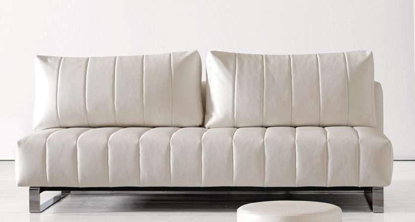 Small Comfortable Sofa Beds Long Design Bed Pinterest