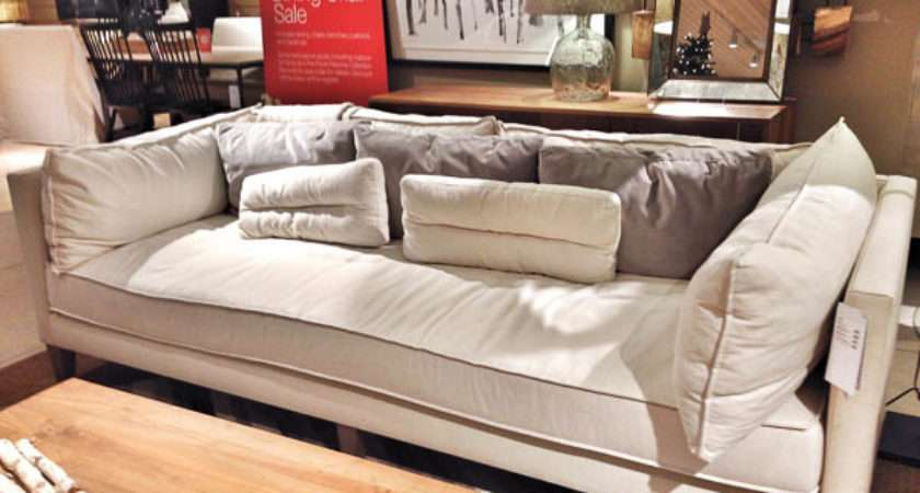 Small Comfortable Sofa Best Sleeper Chairs