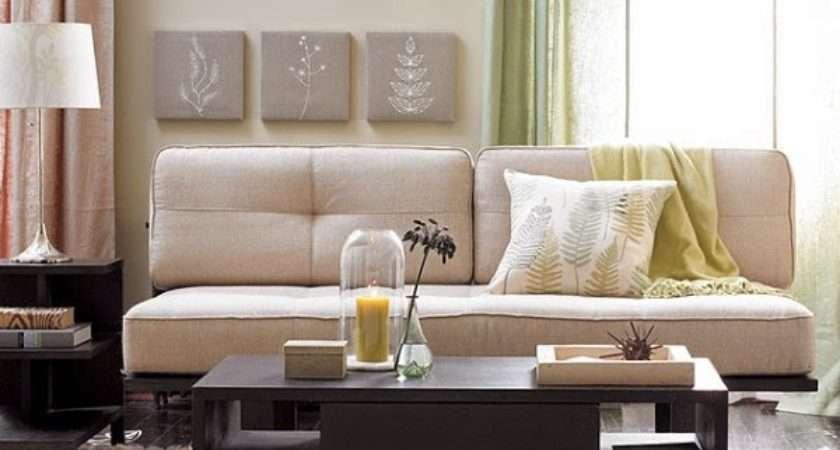 Small Comfortable Sofa Most Sleeper