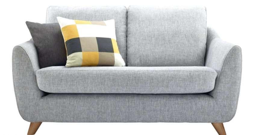 Small Comfortable Sofas House John Lewis Arlo