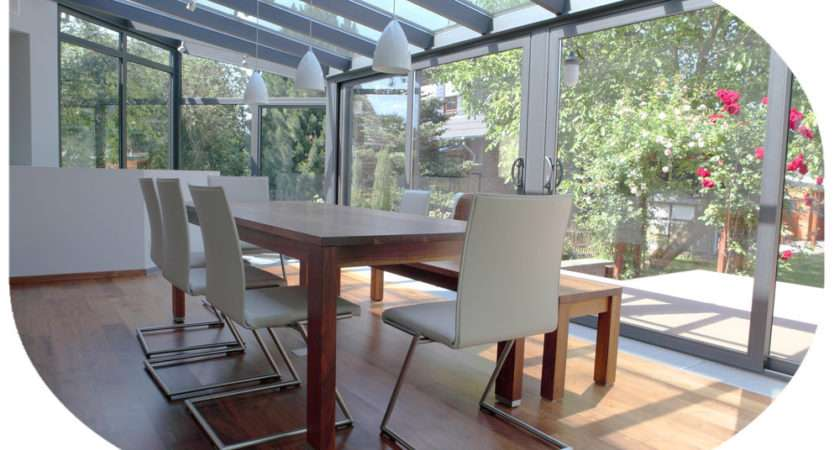 Small Conservatories Conservatory Styles Prices