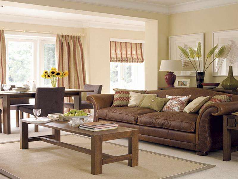 Small Design Living Room Chairs Villas Your Dream Home