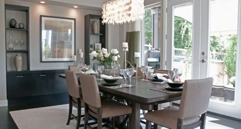 Small Dining Room Decorating Ideas Splendid