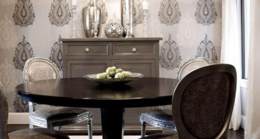 Small Dining Room Design Ideas Interiorholic