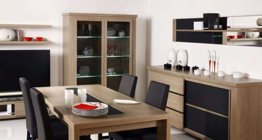 Small Dining Room Tables Storage