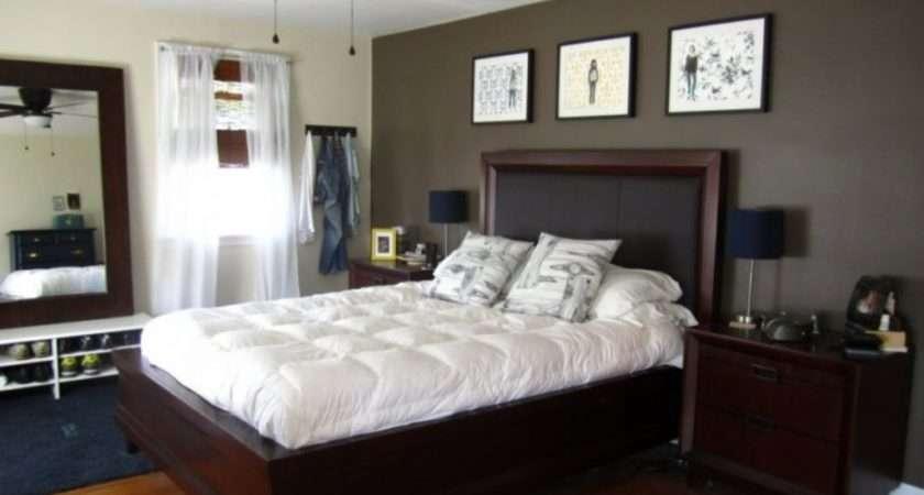 Small Elegant Bedroom Ideas Renovation