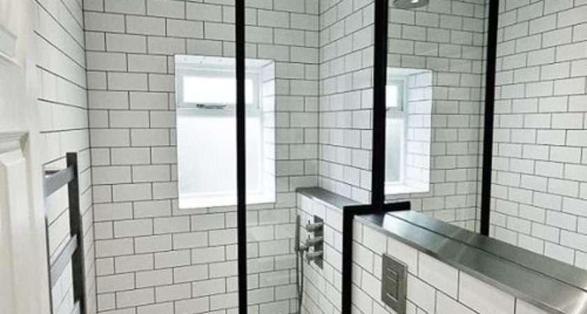 Small Ensuite Bathroom Ideas Remodel Decor