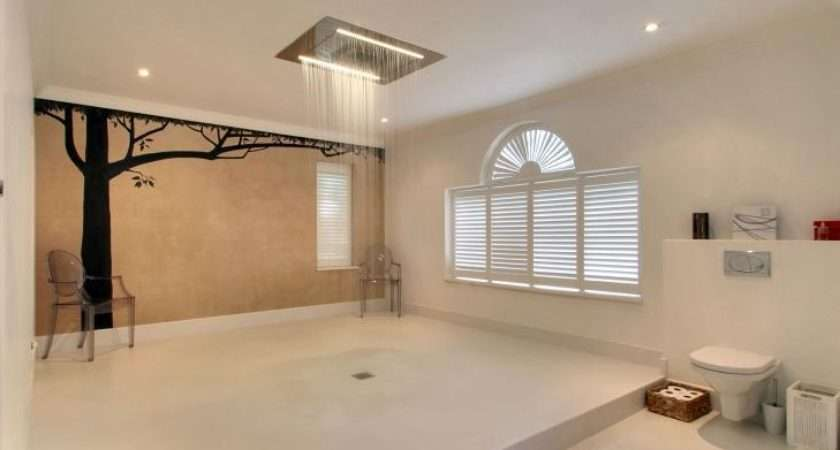 Small Ensuite Shower Room Joy Studio Design