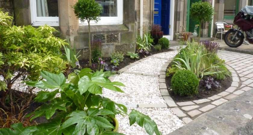 Small Garden Big Ideas Vialii Design