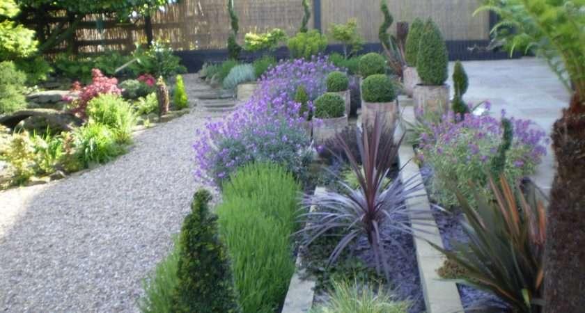 Small Garden Design Get Started