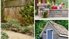 Small Garden Design Ideas Your Backyard