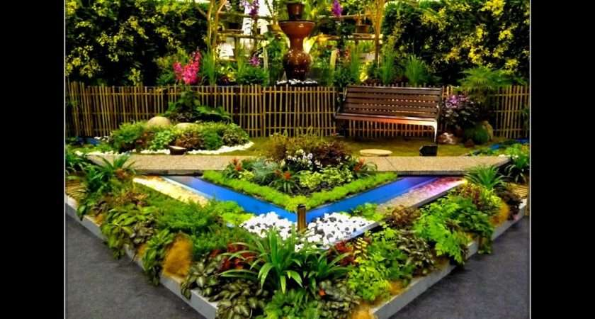 Upgrade Your Design With These 26 Of Cheap Garden Ideas Uk ...