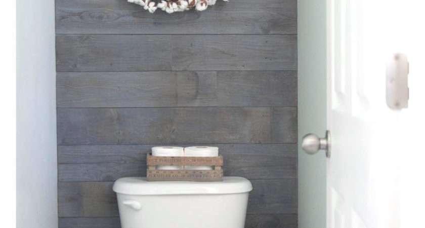 Small Half Bathroom Ideas Home House Design
