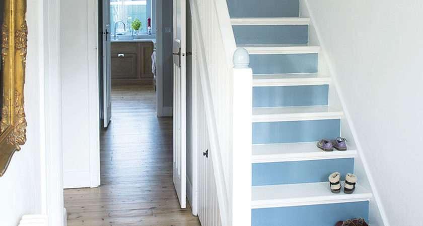 Small Hallway Ideas Furniture