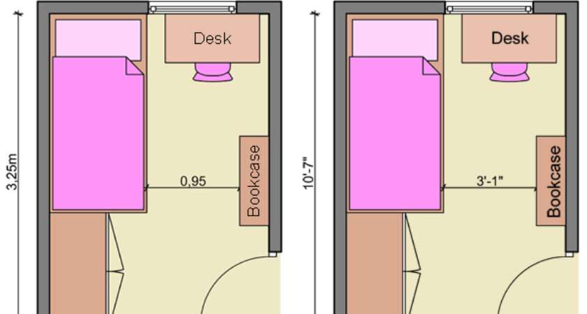 Small Kids Rooms Layout Home Design Decor Reviews