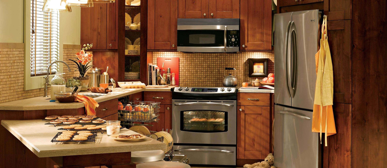 Small Kitchen Design Furniture Ideas Home