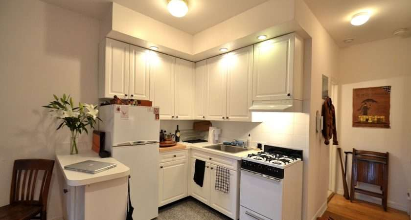 Small Kitchen Design Ideas House Remodeling
