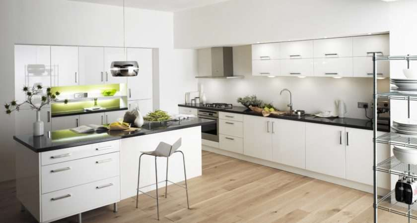 Small Kitchen Design Ideas Inspirationseek