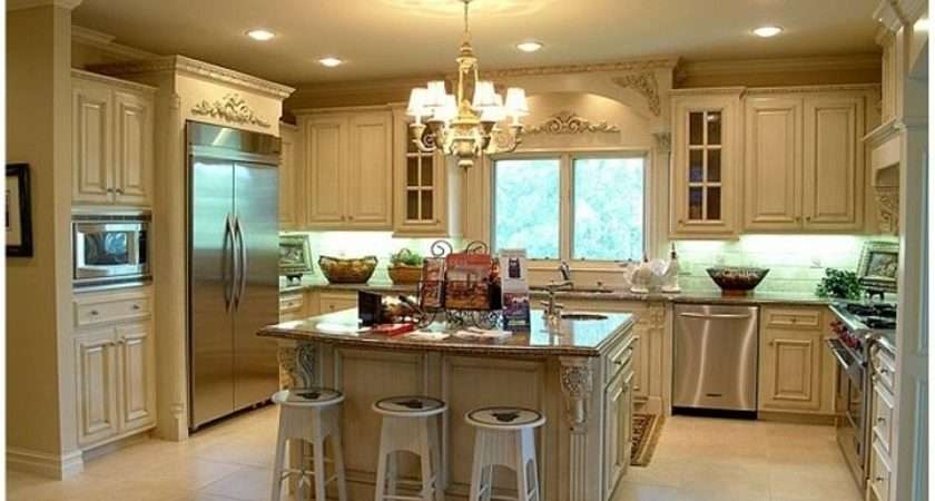 Small Kitchen Island Remodeling Ideas Budget Home