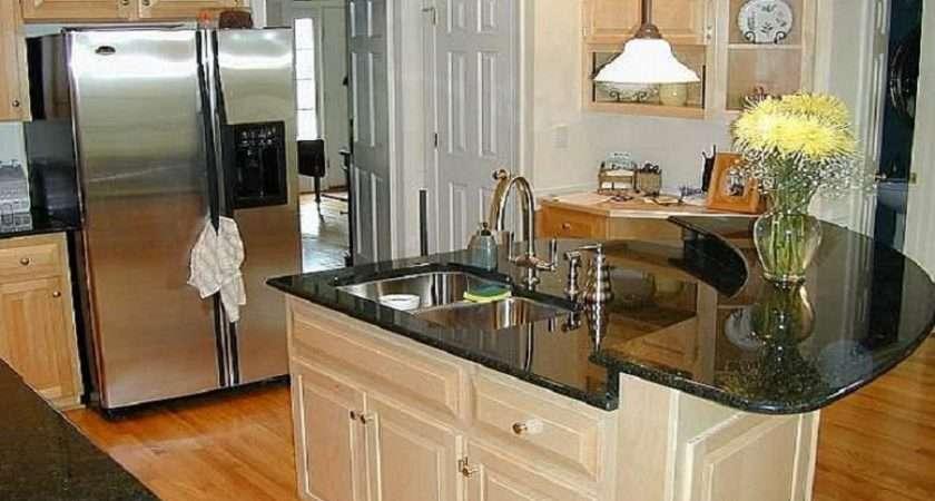 Small Kitchen Island Table Ideas Sets White