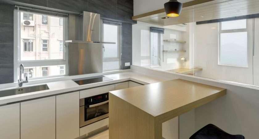 Small Kitchen Seating Ideas Tips Hgtv