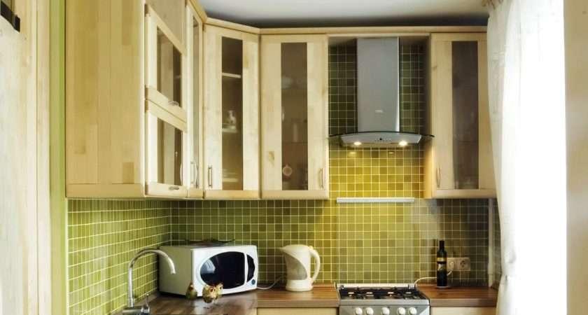 Small Kitchen Table Options Ideas Hgtv