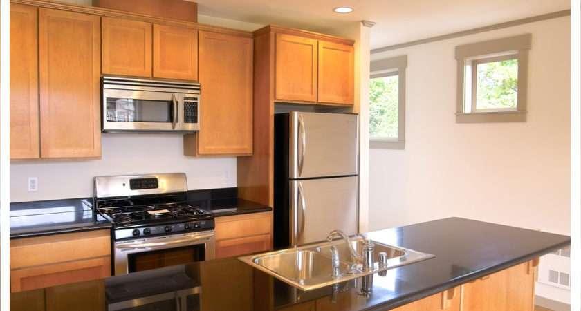 Small Kitchens Kitchen Cabinet Ideas