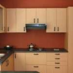 Small Kitchens Kitchen Designs