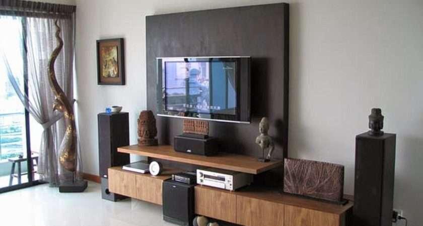 Small Living Room Design Ideas Kuovi