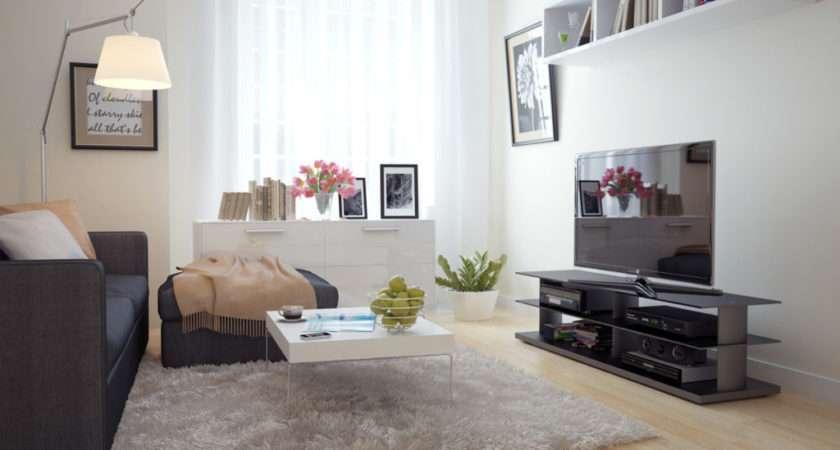 Small Living Room Furniture Design Ideas All