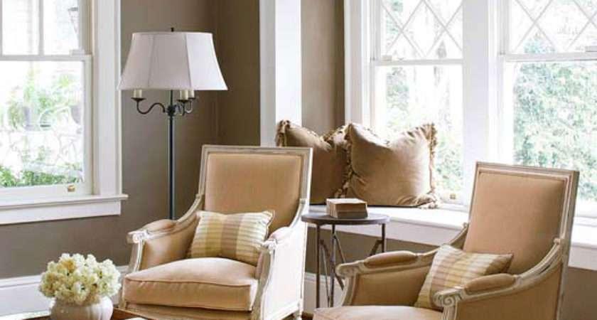 Small Living Room Furniture Ideas Designs