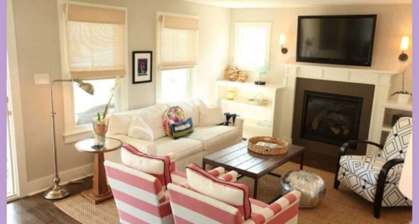 Small Living Room Furniture Ideas Homedesigns