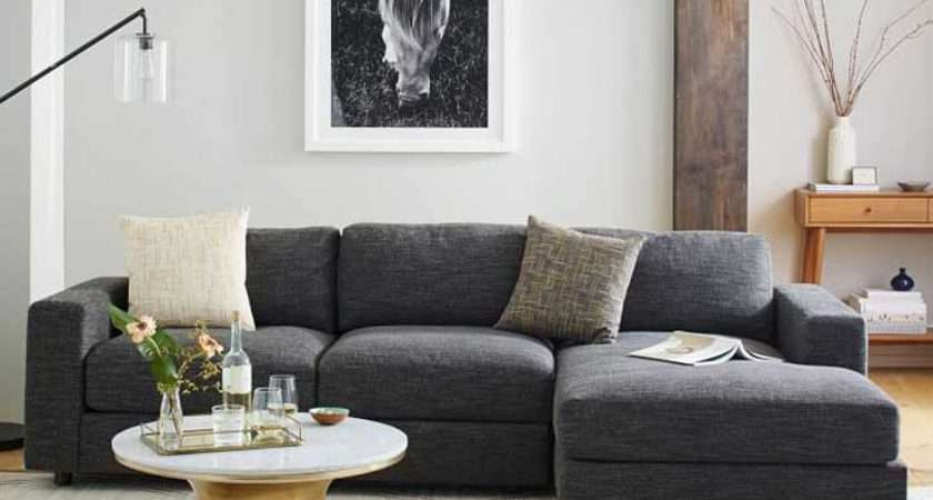 Small Living Room Furniture Ideas Hupehome