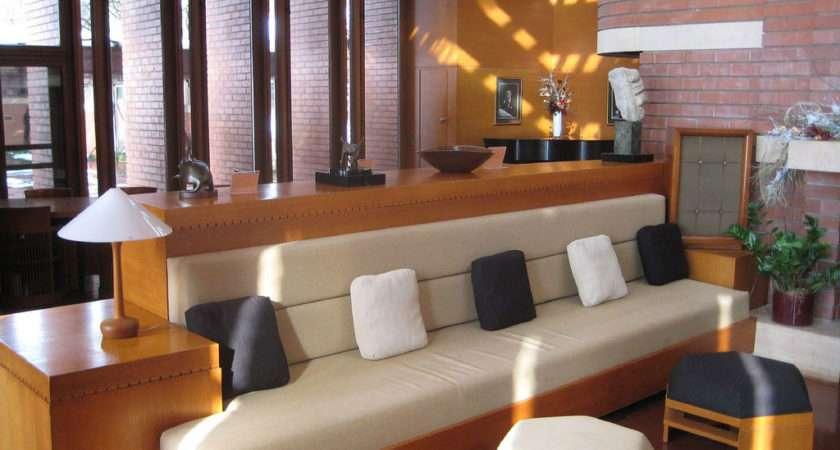 Small Living Room Ideas House Design Inspirationseek