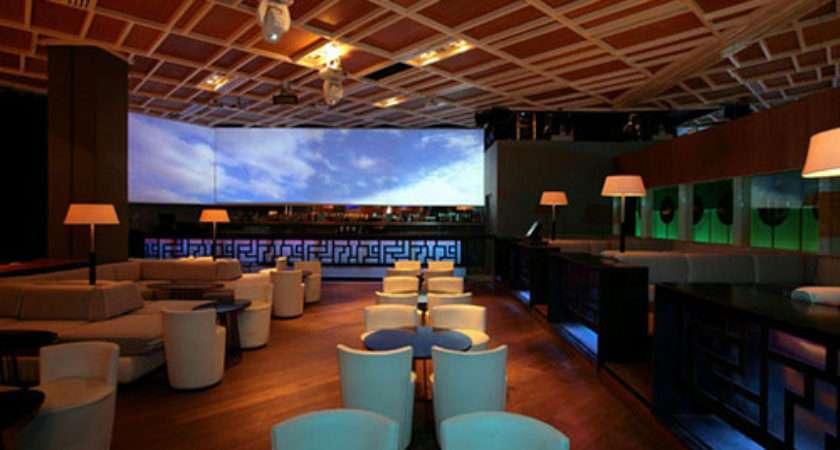 Small Lounge Decor Ideas Nisartmacka