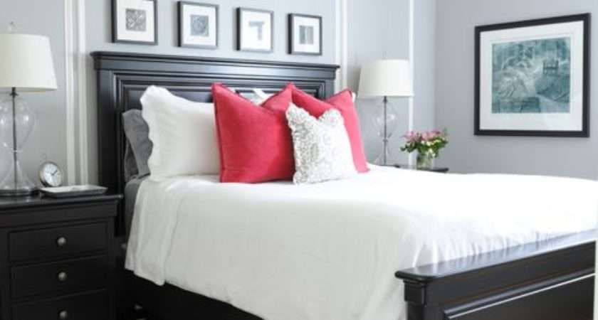 Small Master Bedroom Design Ideas Remodels Photos Houzz