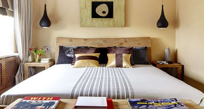 Small Master Bedroom Design Ideas Tips Photos