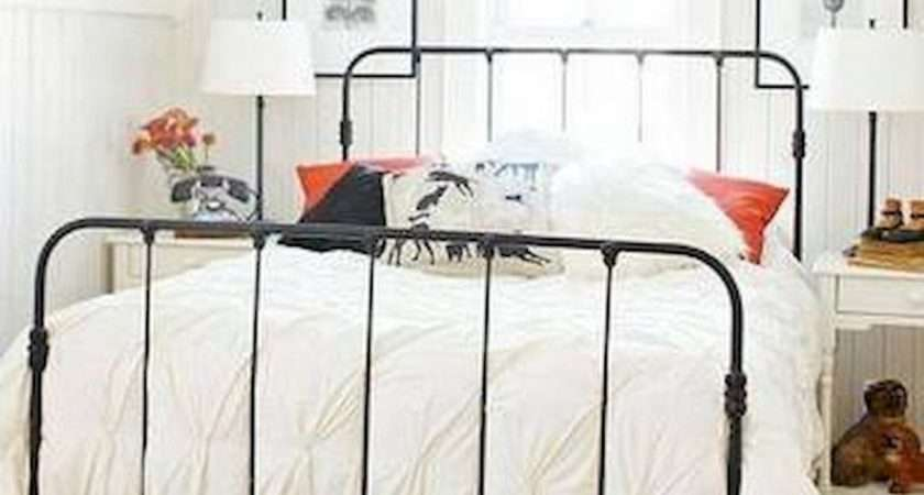 Small Master Bedroom Makeover Ideas Budget