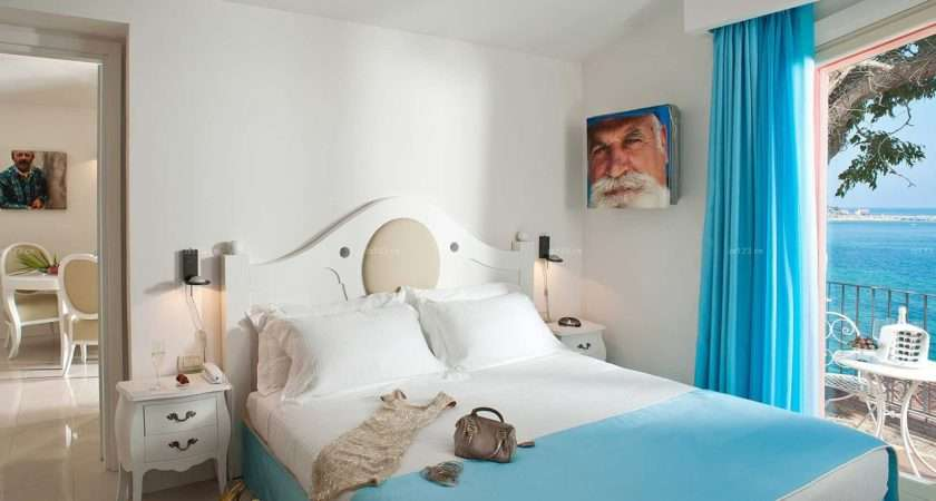 Small Modern Bedroom Design Peenmedia