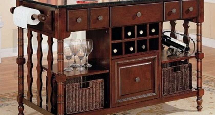 Small Portable Kitchen Island Ideas Seating Home