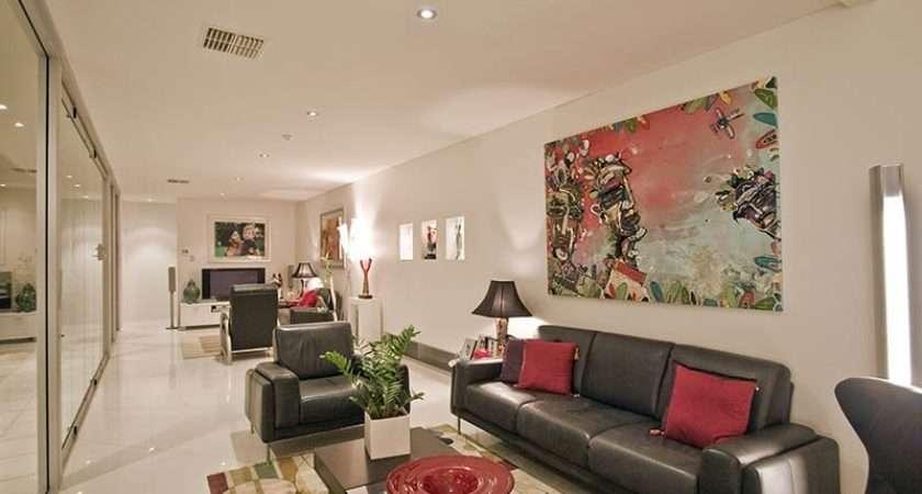 Small Room Design Incredible Sample Decorate
