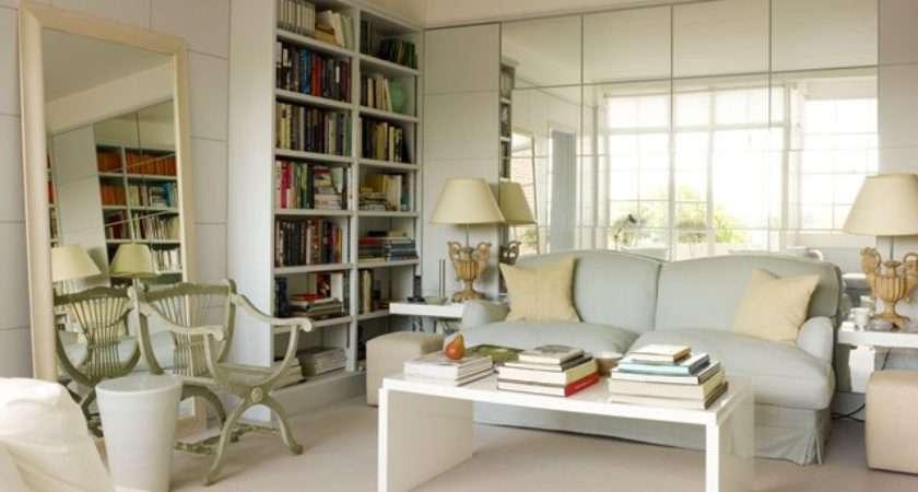 Small Room Design Very Living Ideas